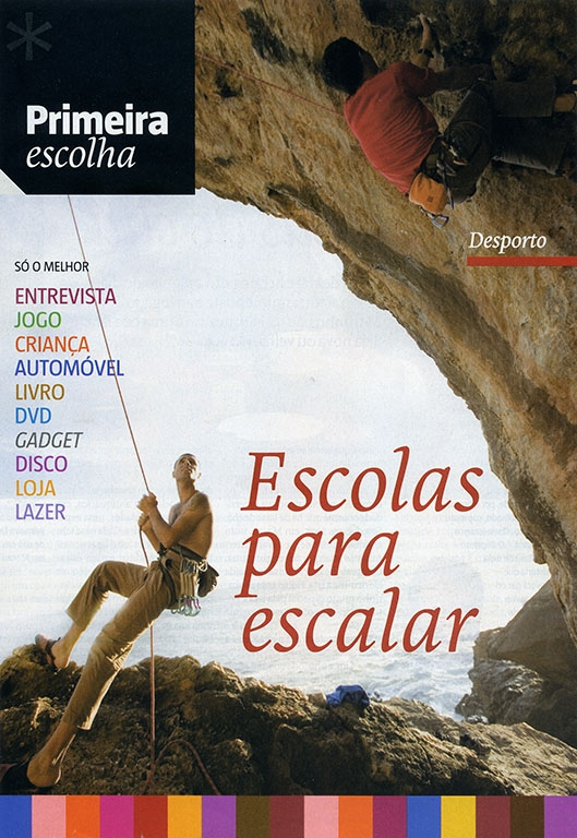 http://marisacardoso.com/files/gimgs/th-18_18_1escolhaescaladacapa_v2.jpg