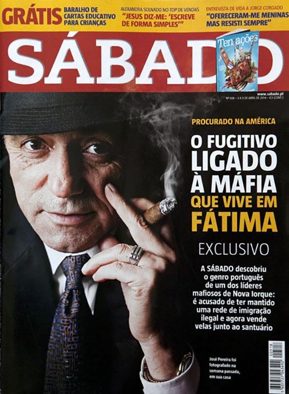 http://marisacardoso.com/files/gimgs/th-18_18_capasabado.jpg