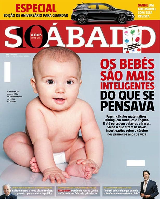 http://marisacardoso.com/files/gimgs/th-18_18_sabado070514capa.jpg