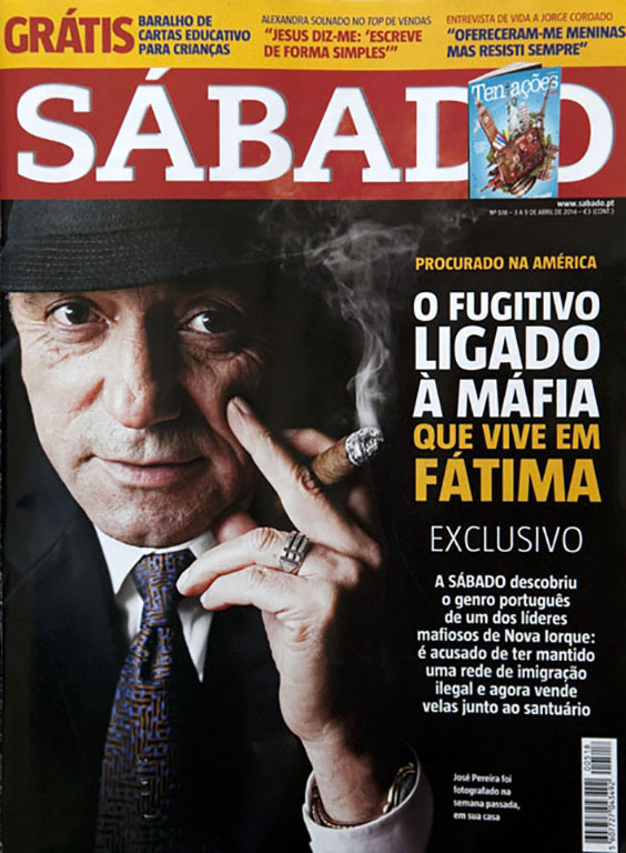 http://marisacardoso.com/files/gimgs/18_capasabado.jpg