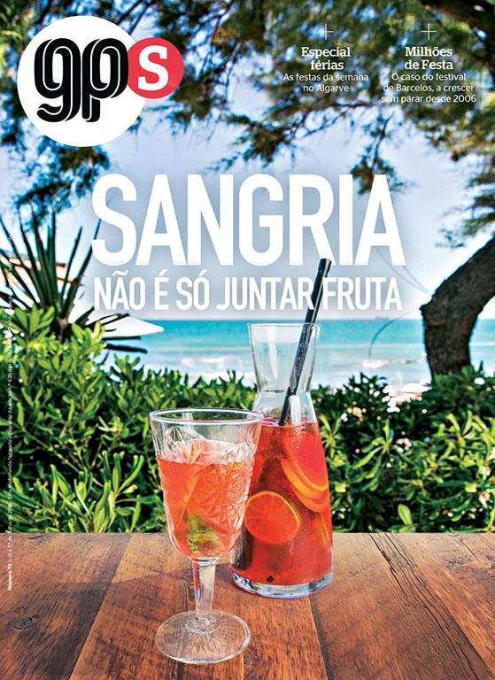 http://marisacardoso.com/files/gimgs/18_gpssangria.jpg