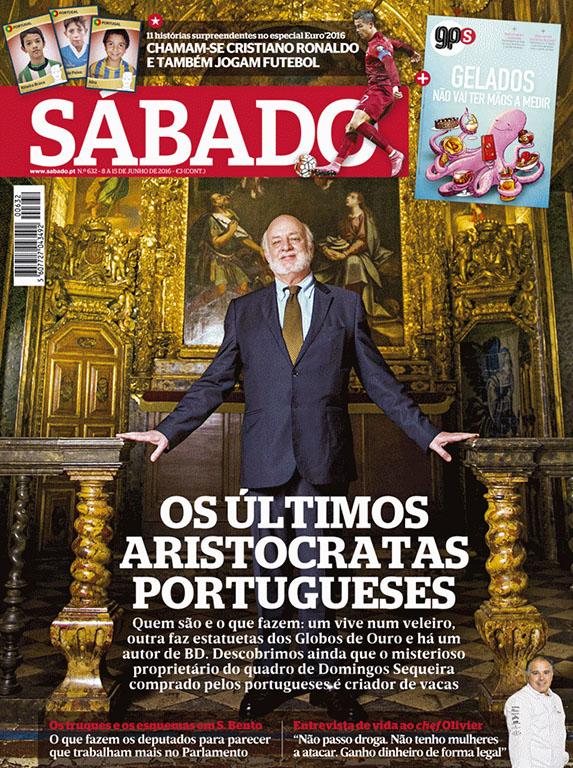 http://marisacardoso.com/files/gimgs/18_sabadoaristocrats.jpg