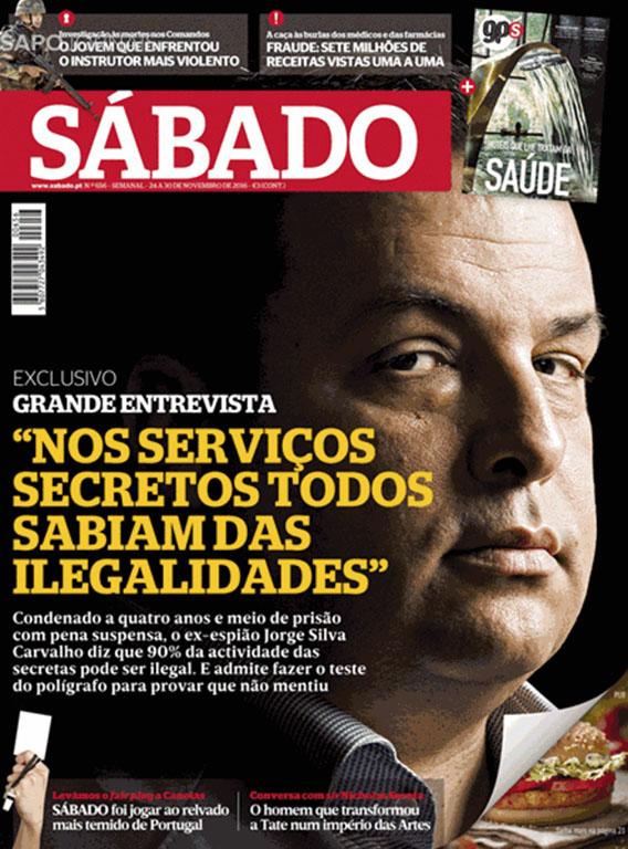 http://marisacardoso.com/files/gimgs/18_sabadoespiao.jpg