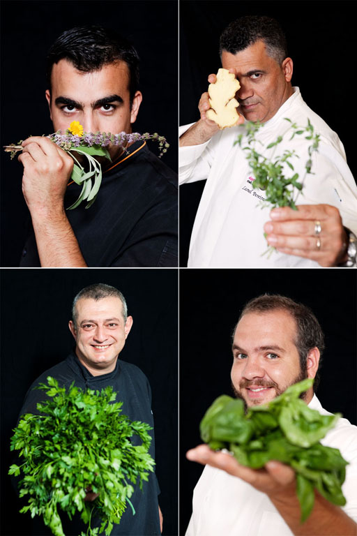 http://marisacardoso.com/files/gimgs/1_chefs.jpg