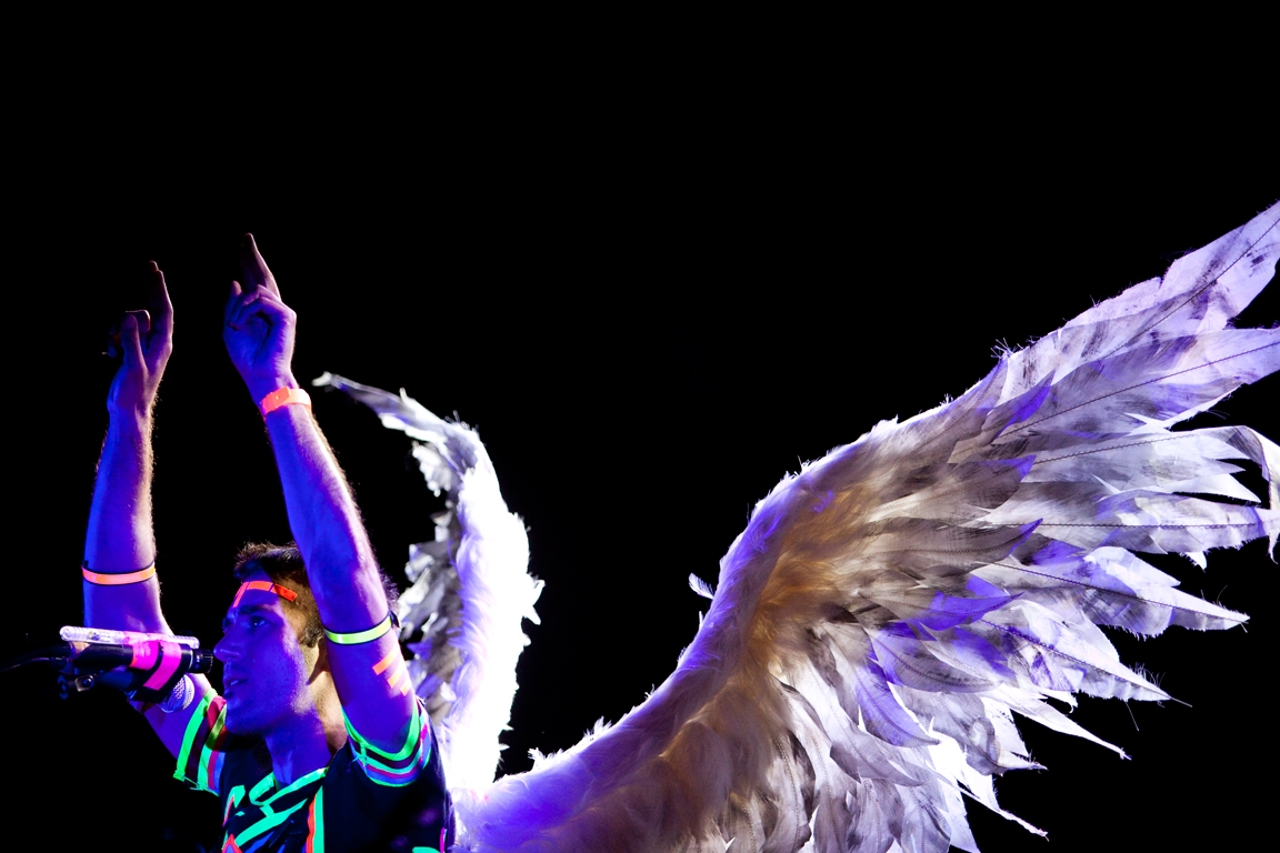http://marisacardoso.com/files/gimgs/th-3_3_sufjan05.jpg