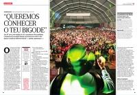 http://marisacardoso.com/files/gimgs/th-19_19_sabado120614quimbarreiros-1.jpg