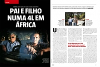 http://marisacardoso.com/files/gimgs/th-19_19_sabadopaifilhoafrica4l010813-1.jpg