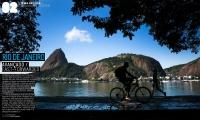 http://marisacardoso.com/files/gimgs/th-19_19_uprio-de-janeiro-1.jpg