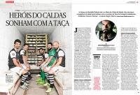 19_desporto-caldas-1.jpg